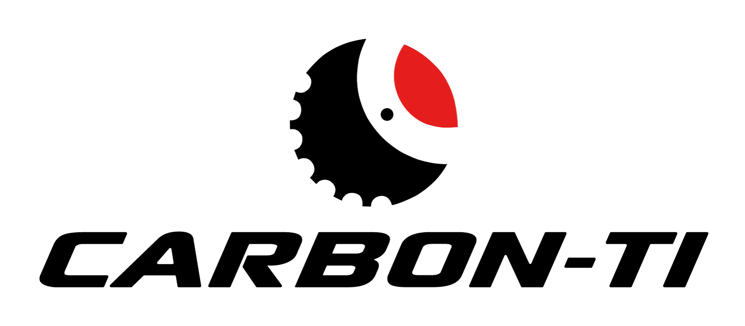 Carbon-Ti_logo_high.jpg
