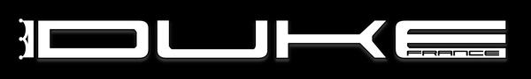Duke_logo.jpg