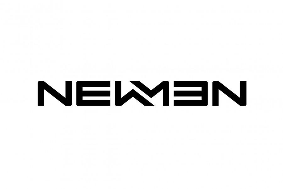 NEWMAN_Logo_gro.jpg