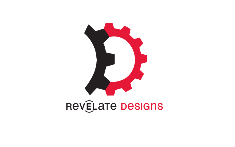logo_image_color_revelatedesigns.png